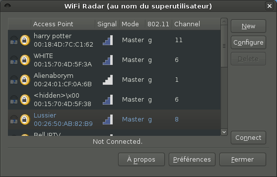 Capture-WiFi Radar.png